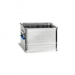 Transport-Box <b style='color:#FD5F00;'>23 Liter</b>