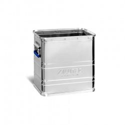 Transport-Box <b style='color:#FD5F00;'>32 Liter</b>