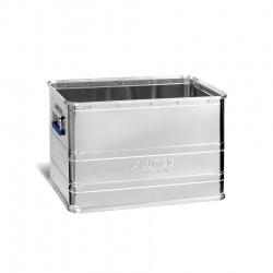 Transport-Box <b style='color:#FD5F00;'>69 Liter</b>