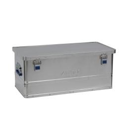 Aktions-Box <b style='color:#FD5F00;'>80 Liter</b>