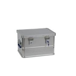 Light-Box <b style='color:#FD5F00;'>30 Liter</b>