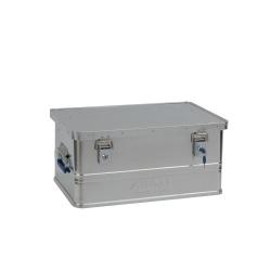 Light-Box <b style='color:#FD5F00;'>48 Liter</b>