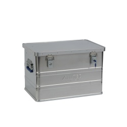 Light-Box <b style='color:#FD5F00;'>68 Liter</b>