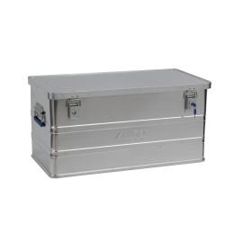 Light-Box <b style='color:#FD5F00;'>93 Liter</b>