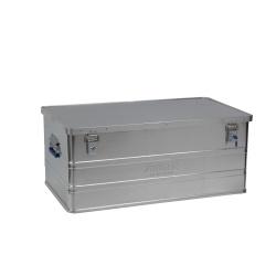 Light-Box <b style='color:#FD5F00;'>142 Liter</b>