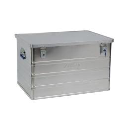 Light-Box <b style='color:#FD5F00;'>186 Liter</b>