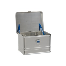 Profi-Box <b style='color:#FD5F00;'>30 Liter</b>