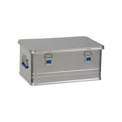 Profi-Box <b style='color:#FD5F00;'>48 Liter</b>