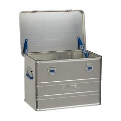 Profi-Box <b style='color:#FD5F00;'>73 Liter</b>